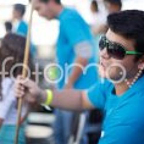 Alejandro Febres's avatar