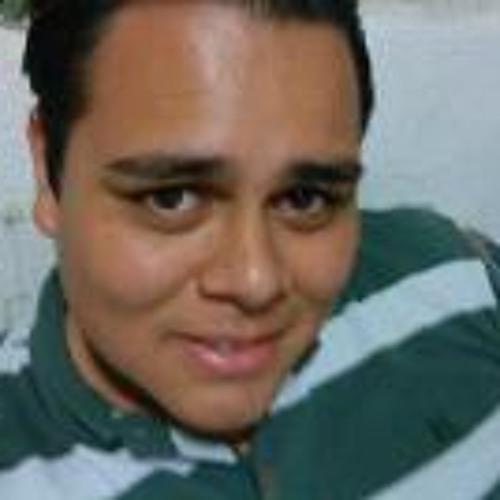 Danilo Marroquin's avatar