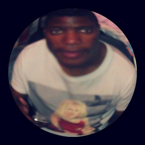 Franck Mehra's avatar
