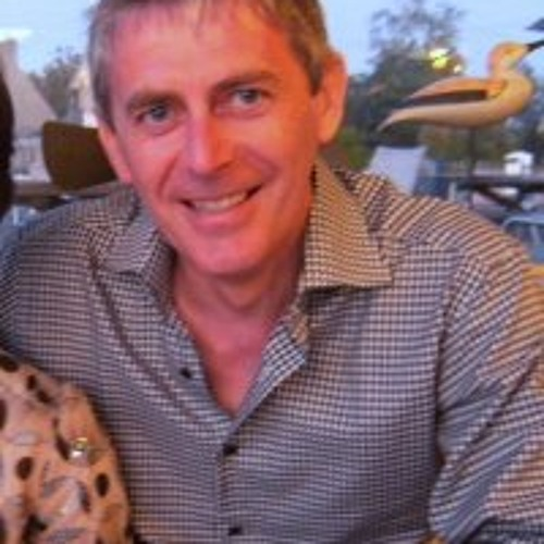 Duncan Chadwick 1's avatar