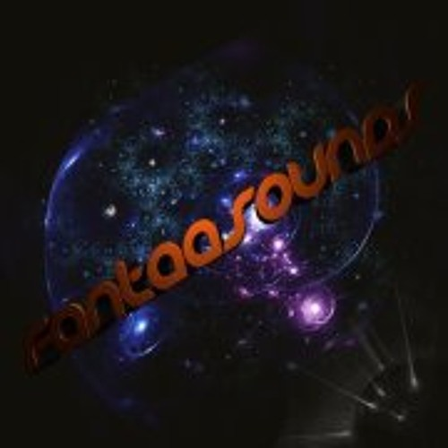 FantaaSounds's avatar