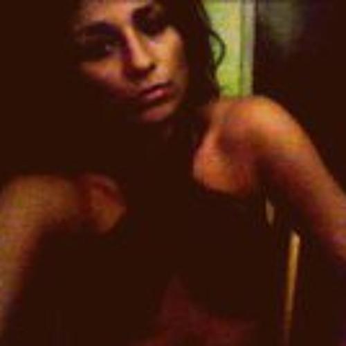 Maya Love 2's avatar