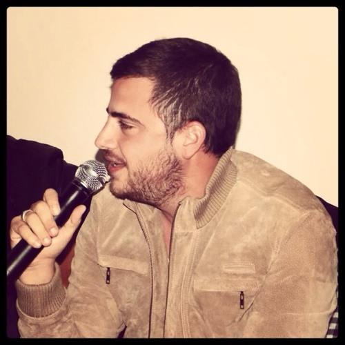assafmat's avatar
