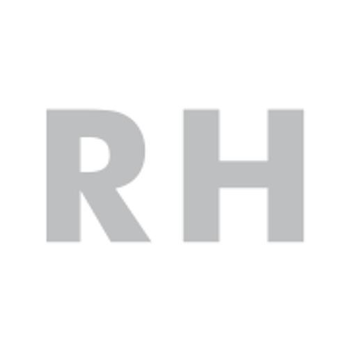 Grupo RH's avatar