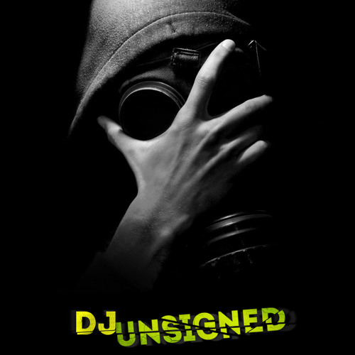 DJ UNSIGNED's avatar