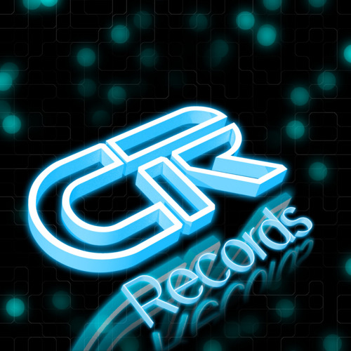 Club Restricted Records's avatar