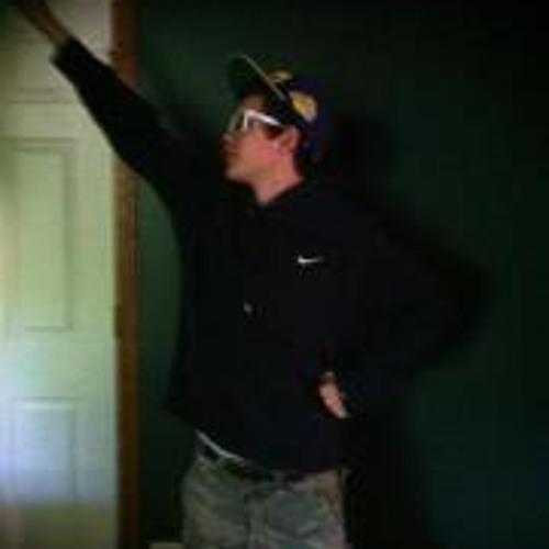 Jared Ross Durham's avatar