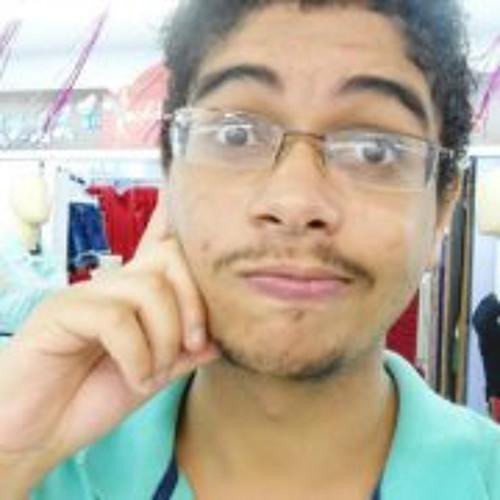 Rodrigo Soares 42's avatar