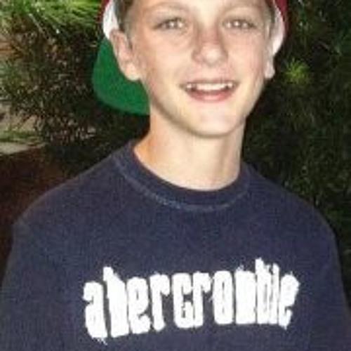 Derick Stewart Jr.'s avatar