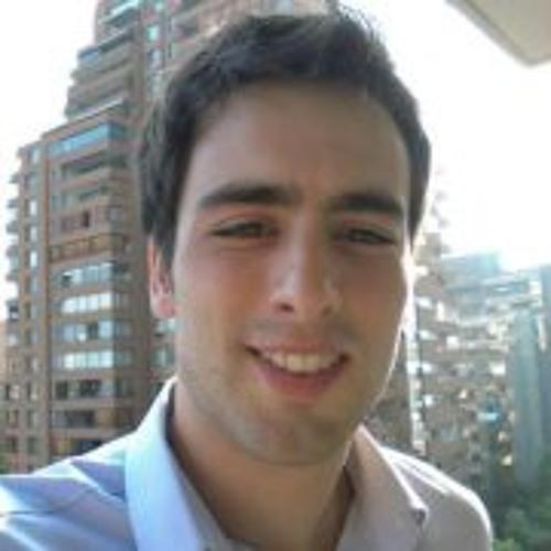 quiev's avatar