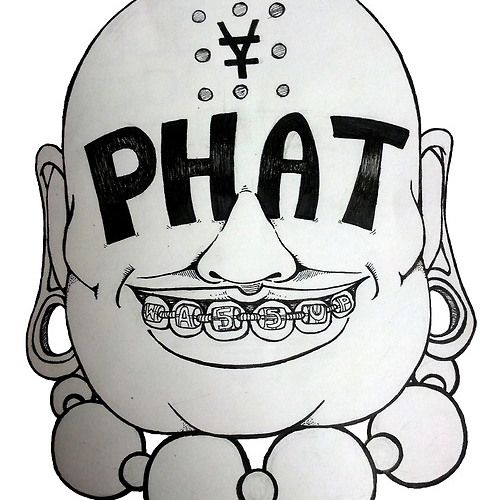 NuCash's avatar
