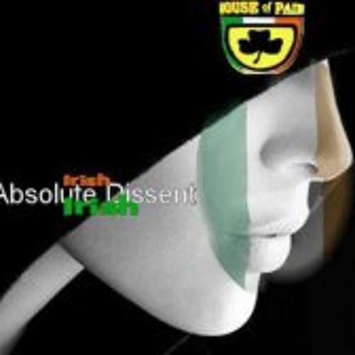 user580584123's avatar