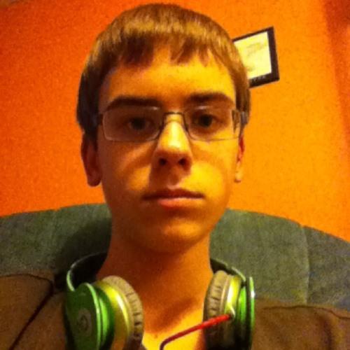 tiben234's avatar