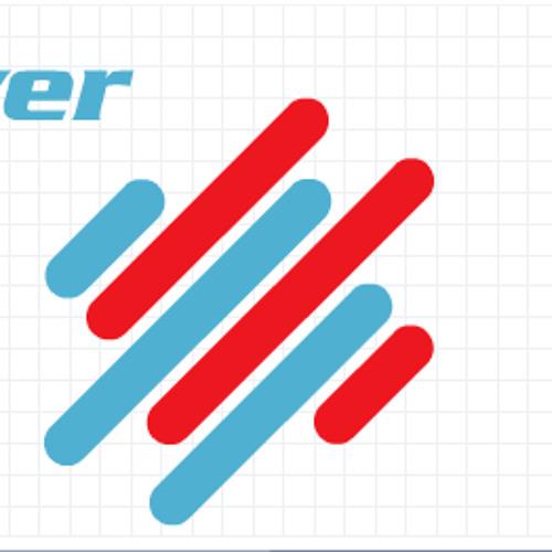 Forever Live's avatar