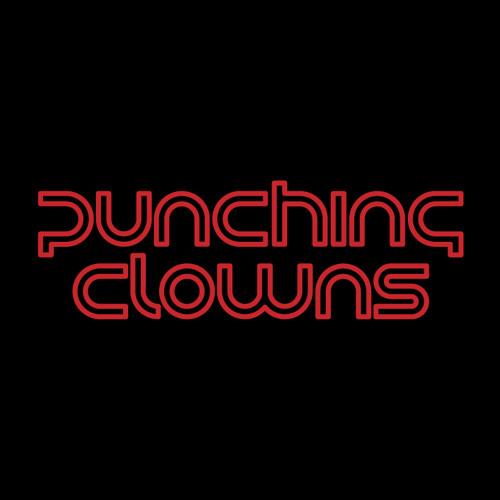 punchingclowns's avatar