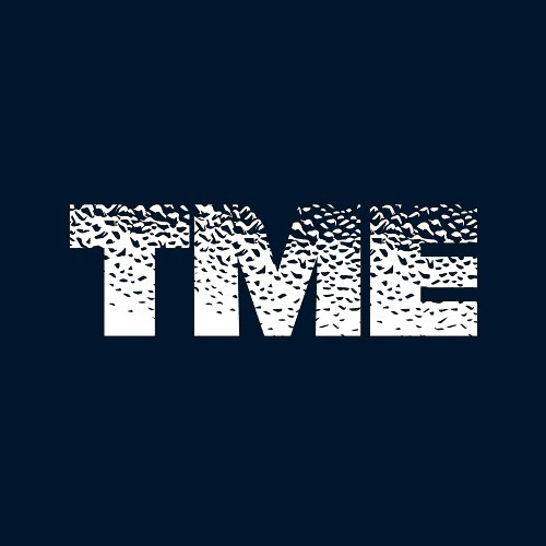 TheMusicEntity's avatar