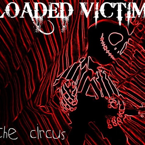 Loaded Victim - gone (B side)