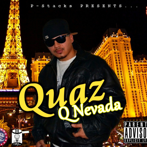 Quaz ft. Ill Padill & Yung Heff - Call My Name