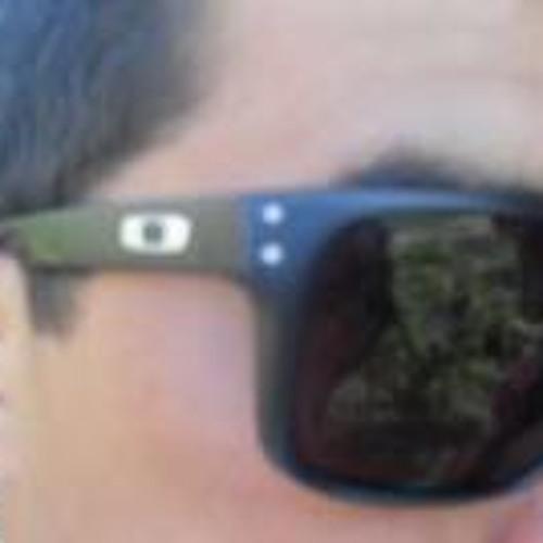 Thiago Brito 11's avatar