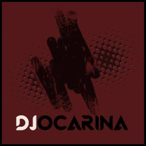 DJ Ocarina's avatar
