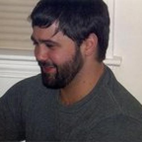 Jeff Hooker 1's avatar