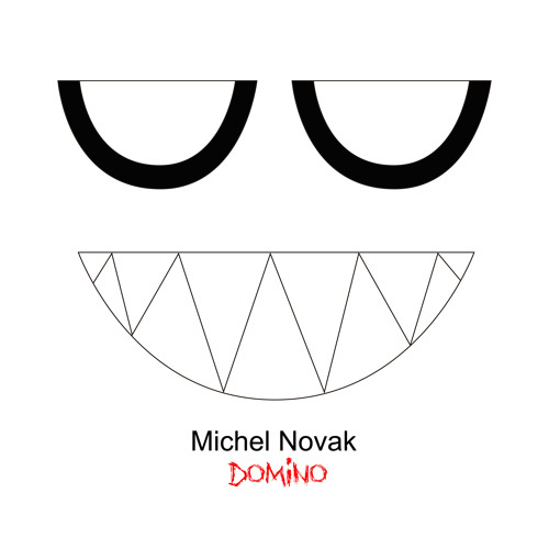 Michel Novak's avatar
