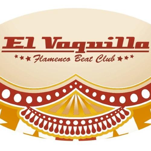 El Vaquilla Flamenco Beat's avatar