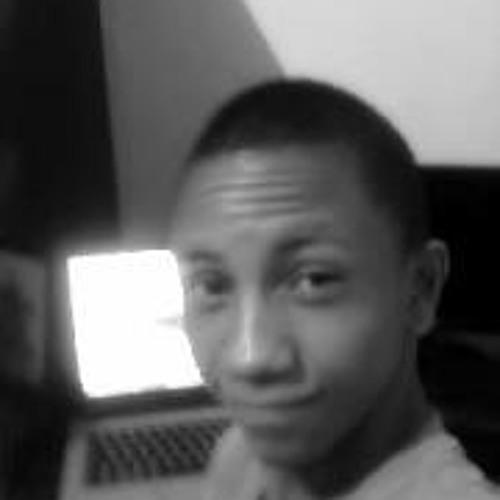 Danilo Mello 2's avatar