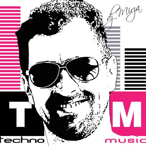 Mirza TLMusic records's avatar
