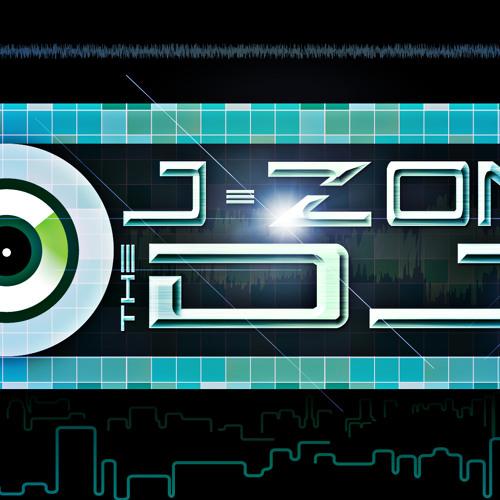 J-Zon the DJ's avatar