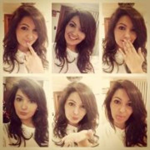 Amanda Fiorini 3's avatar