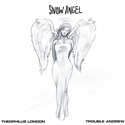 snowgod+'s avatar