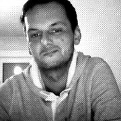 Stefan Schwarz 16's avatar