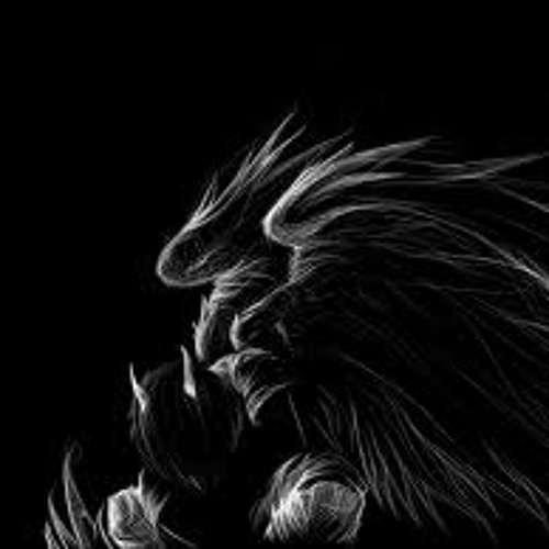 djay_Daggerfall's avatar