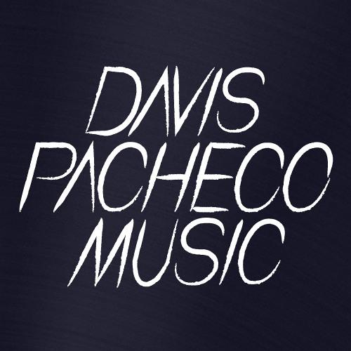 Davis Pacheco's avatar