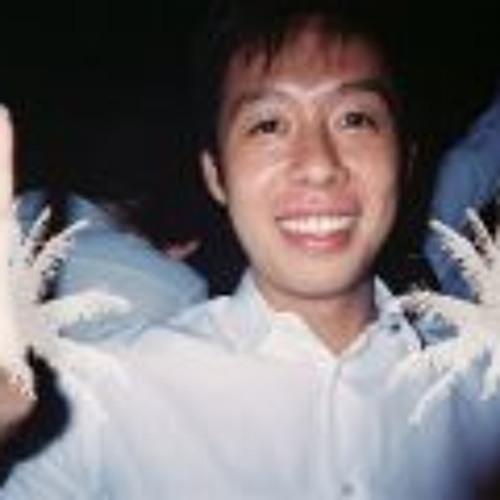 Nige Pang's avatar