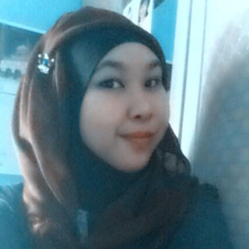 shinthapurple's avatar