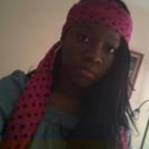 Kath Leen 15's avatar