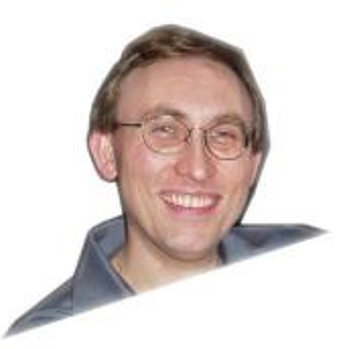 Ian Dobson 1's avatar
