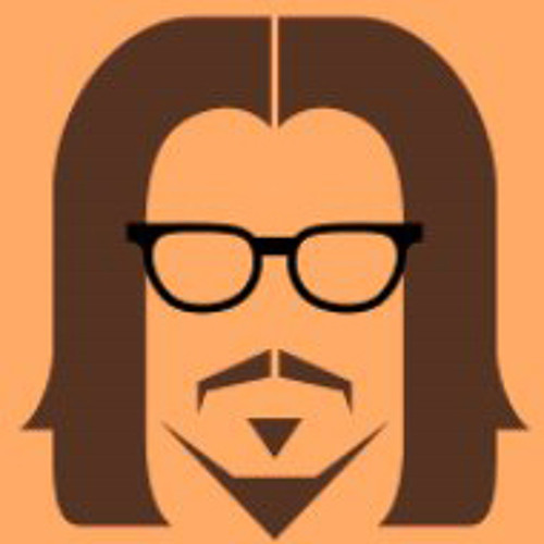 Michael-Roberts's avatar