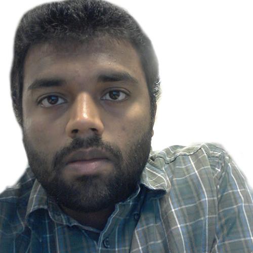 vijaysreenivas's avatar
