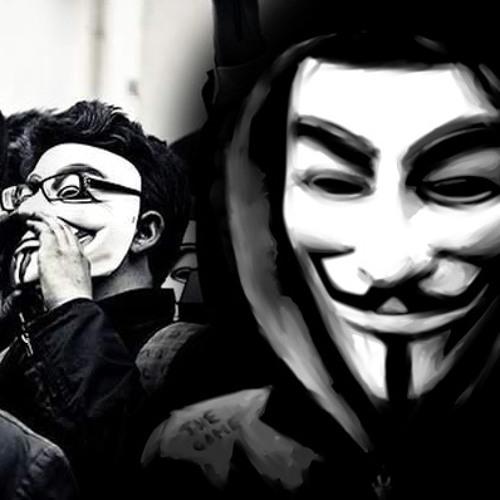 Matheus Anony's avatar