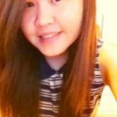 Yennie Nong