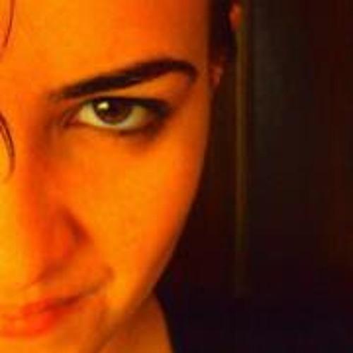 Bruna Campana's avatar
