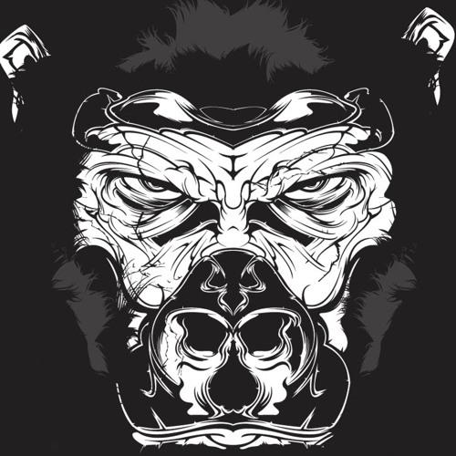 Gladswin's avatar