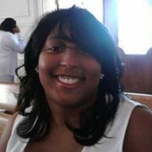 Alicia Watson 2's avatar