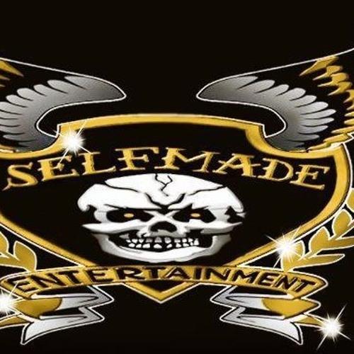 SFTYSON415415's avatar
