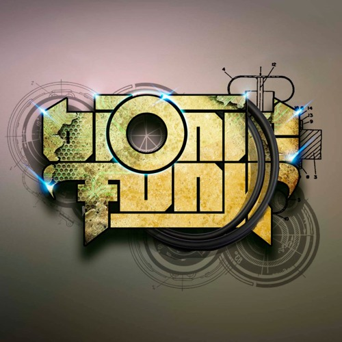 Bionic Funk's avatar