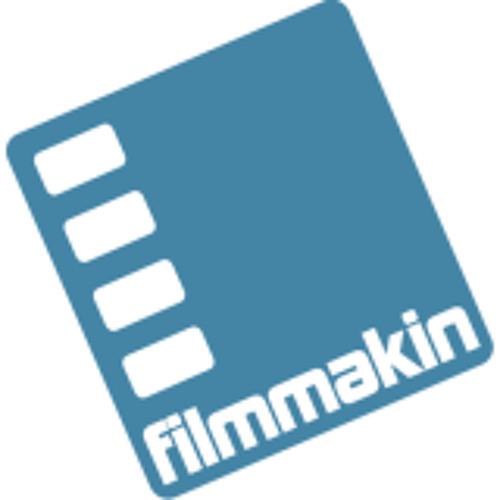 filmmakin's avatar
