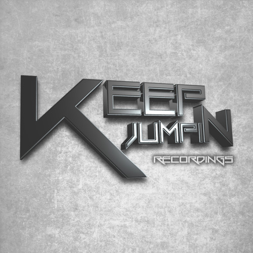 DJ ALPHA - HISTORY OFF MAN ( KEEP JUMPIN RECORDINGS FREE DOWNLOAD 1